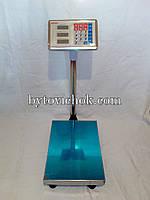 Товарные весы TCS-A  Matrix до 100 кг (300мм х 400мм)