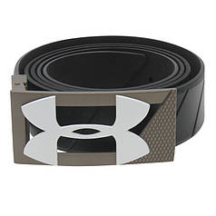 Ремень Under Armour Silicone Belt Mens