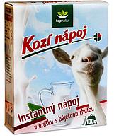 ВЕГА козье молоко в порошке 100 гр