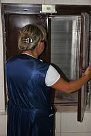 Монтаж лифтов, электрических подъемников