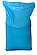 Соевое молоко сухое классическое 25 кг (мешок), фото 2