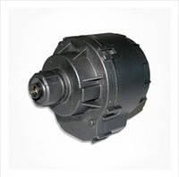 Электропривод трехходового клапана. Для котлов BAXI. Код: 31600001