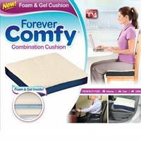 Подушка для сидений Forever Comfy, фото 1