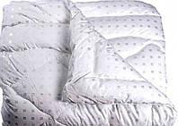 Двухспальное одеяло Лебединый пух ТЕП