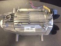 4.623-675.0 Электродвигатель HD 6/15C