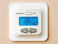 Программатор для теплого пола Raychem R-TC-NRG