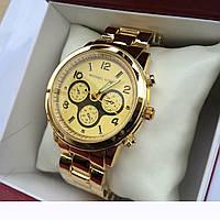 Часы наручные Michael Kors N33,женские наручные часы, мужские, наручные часы Майкл Корс