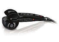 Плойка для локонов BaByliss MIRACURL PERFECT MACHINE
