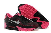 Кроссовки женские Nike Air Max 90 GL