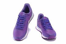 Кроссовки женские Nike Internationalist HPR Purple