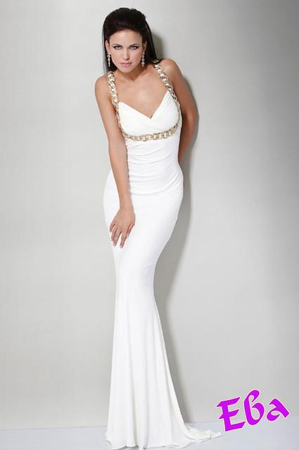 af02d26bccfb415 Пошив вечерних платьев, цена 550 грн., заказать в Одессе — Prom.ua ...