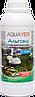 Альгицид для пруда AQUAYER Альгокс, 1 л