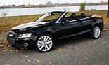 """Диски 18"""" Audi А5 , фото 4"""