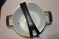 Набор посуды Barton Steel 4004