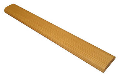 Наличник дверной сосновый срощенный 50 мм.