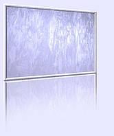 Отточенто в интерьере — нанесение перламутровой краски отточенто-продажа аналог отточенто