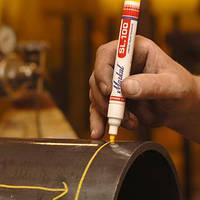 Markal SL.100 Универсальный маркер для гладкой поверхности, фото 1