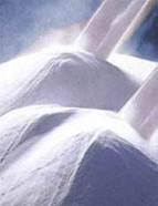Сода пищевая, фото 1
