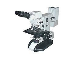 Микроскоп бинокулярный люминесцентный МИКМЕД 2 вар.11