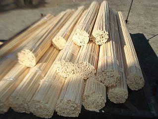 Деревянные штапики