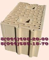 Блок керамический Кератерм с доставкой