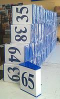 Вакуумная формовка из пластиков