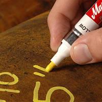 Быстросохнущий маркер Pro Line XT