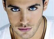 Косметологические услуги для мужчин.
