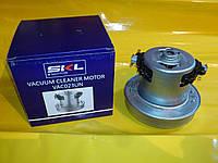 Электродвигатель мотор SKL VAC023UN 230V / 2000W