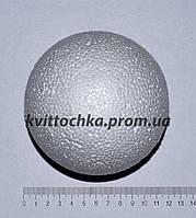 Шар диаметр 12 см