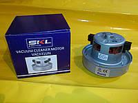 Электродвигатель мотор SKL VAC031UN 230V / 1400W