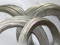 Проволока алюминиевая для систем молниезащиты
