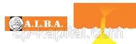 Описание: C:\Users\BAV\Desktop\Panin\РАБОТА\2013\Фото\альба\alba small logo.png