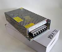 Адаптер 12V 10A