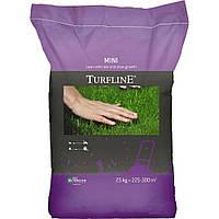 Семена газона MINI(МИНИ) 7.5 кг DLF-TRIFOLIUM