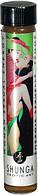 Энергетический напиток для женщин SEXUAL ENERGY DRINK FEMALE Shunga (1610021663)