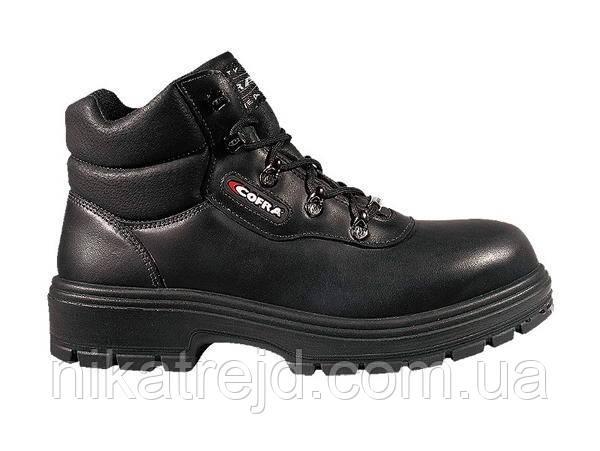 Ботинки BRK-SHEFFIELD