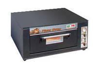 Печь для пиццы EPO 91 ТМ Inoxtech