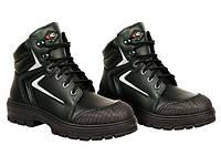Ботинки BRK-YUCATANB