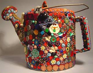 Декоративные подарочные свечи,фигурки животных, крючки, звонки