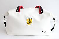 Магазин недорогих сумок женских бренды Puma Ferrari, Пума Феррари, Adidas, nike,  Tommy Hilfiger.