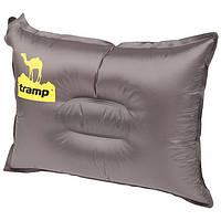 Подушка самонадувающаяся TRI-008 Tramp