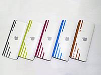Зарядка Power Bank Apple 30000 mAh на 3 USB, фото 1
