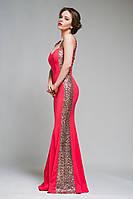 """Платье RM985-15 """"Сногсшибательное"""",  размер M. Цена розницы 2950 гривен."""