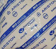 Промывка (порошок) Аристон, 0,5 кг (упаковка в фирменный пакет), код сайта 4033