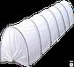 Парник міні теплиця Агро 4 метри 42г/кв. м, фото 3