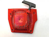 Ручной Стартер на бензопилу Oleo-mac 947 952