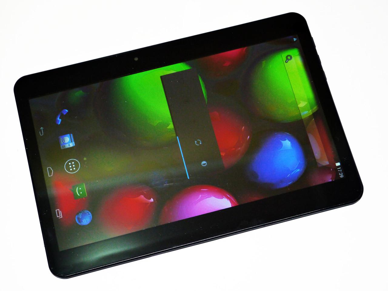 "10"" Планшет-Телефон Samsung Galaxy Tab 3G - 2Sim"