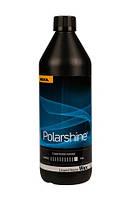 Жидкий воск Polarshine Liquid Nano Wax - 1л