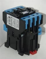 Электромагнитные пускатели ПМЛ на ток 25А. ПМЛ-2100, 2101  ПМЛ-2160М,2161М  ПМЛ-2110  ПМЛ-2210 и др.